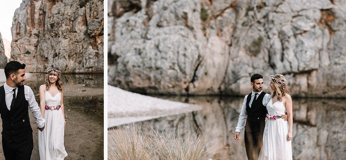 fotograf für after wedding shooting mallorca