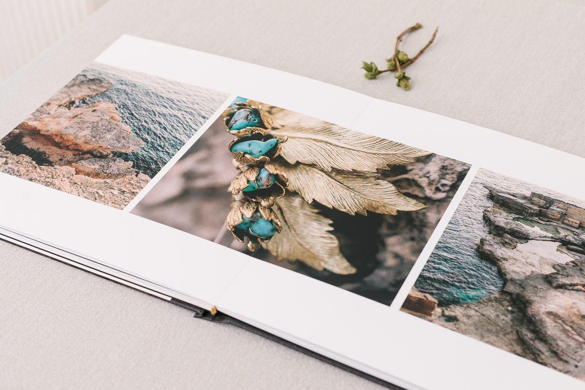 Hochzeitsalbum Inspiration - Fotograf Mallorca