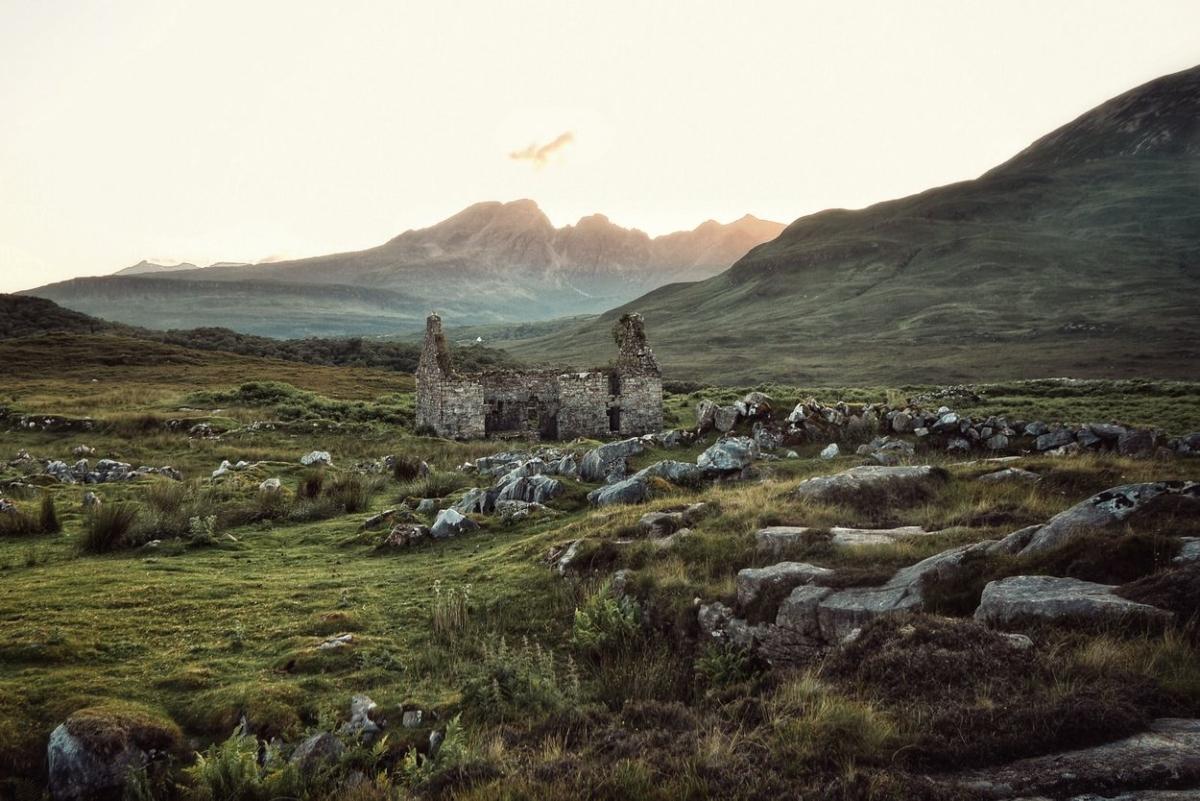 irland tomas-robertson-552670-unsplash