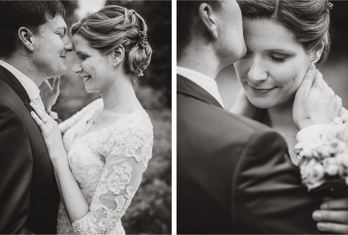Mallorca Hochzeitsfotografin fotografiert authentisch und mit Gefühl, Brautpaarportraits in SW