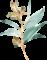BreezyFloralElements_03_small