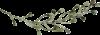 CrystalFloralElements_018